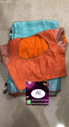 blouse designs latest Dress elegant simple work outfits 43 ideas Source by designs latest Cotton Saree Blouse Designs, Cutwork Blouse Designs, Simple Blouse Designs, Stylish Blouse Design, Lehenga, Anarkali, Dresses Elegant, Designer Blouse Patterns, Work Outfits