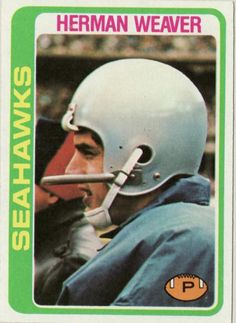 99 Best Seattle Seahawks images 68b4c9a76