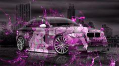 Superb Bmw M1, Anime Boys, Vehicles, Anime Guys, Car, Vehicle