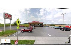 listing Commercial Building For Sale by Owner is published on Free Classifieds USA online Ads - http://free-classifieds-usa.com/real-estate/shops-for-rent-sale/commercial-building-for-sale-by-owner_i35414