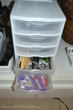organizing drawers, bathroom storage, linen closet organization, medicine cabinets, linen closets, bathroom ideas, bathroom sinks, art supplies, closet storage