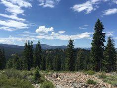 Tahoe 2015 [ New Post on Classy & Fabulous ] 8.17.2015