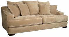 Palmer Minx/Mocha Sofa | American Home Furniture And Mattress | Albuquerque,  Santa Fe
