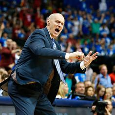 Mavs coach Rick Carlisle, owner Mark Cuban upset over Game 3 calls Houston Rockets  #HoustonRockets