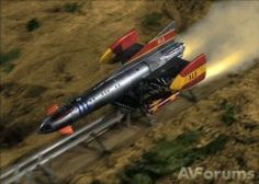 Fireball - A Day in the Life of a Space General 60s Tv Shows, Thunderbirds Are Go, Classic Sci Fi, Sci Fi Tv, Retro Futuristic, Kids Tv, Childhood Memories, Science Fiction, Super Cars