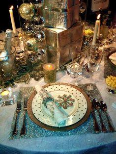 70 Sparkling New Year Eve Wedding Ideas | HappyWedd.com