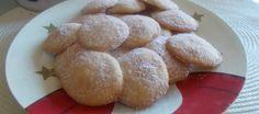 Brosse Boterkoekjes Met Een Vleugje Kardamom (kerstkoekjes) recept   Smulweb.nl