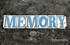 Memory Lane by teladair, via Flickr