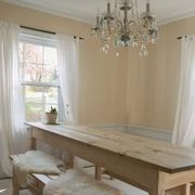 How To Make A Wooden Bench Seat For A Dining Table