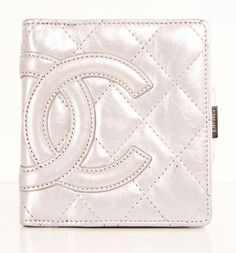 Chanel; this is one of my favorite purses, truly love it!!!