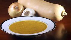 Soup_ButternutSquash