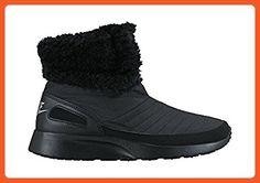 Nike Kaishi Womens High-Top Winter Booties - Outdoor shoes for women (*Amazon Partner-Link)
