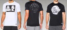 under-armour-star-wars-alter-ego-shirts