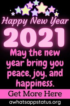 Happy New Year Animation, Happy New Year Pictures, Happy New Year Wallpaper, Happy New Year Background, Happy New Year 2014, Happy Year, New Year's Eve Wishes, Happy New Year Wishes, Happy New Year Greetings