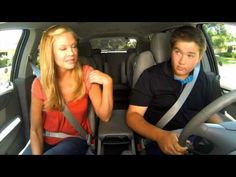 #ET�s @Nancy Odell & @DriveitHOME share tips to help coach your teen to drive safe #teendriving