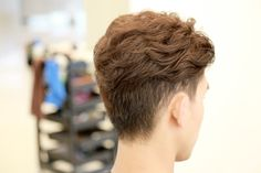"""Exceptional """"mens hairstyles thick hair"""" information is offered on our site. Have a look and you will not be sorry you did. Korean Hairstyles Women, Mens Hairstyles 2018, Asian Men Hairstyle, Haircuts For Men, Straight Hairstyles, Cool Hairstyles, Japanese Hairstyles, Asian Hairstyles, Japanese Hair Straightening"""