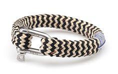Bombay Barry - Bullit proof bracelet