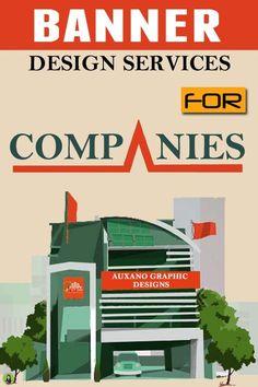 Brochure Design Services  Automotive Industry  Company Brochure