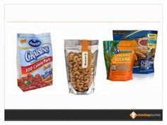 ▶ What's the Shelf Life of a Product Packaged in a Stand Up Pouch? - StandUpPouches - YouTube #packaging #shelflife #standuppouches For more in-depth details on Stand Up Pouches' shelf life visit our website http://www.standuppouches.net/?utm_source=pinterest&utm_medium=description&utm_campaign=Generic