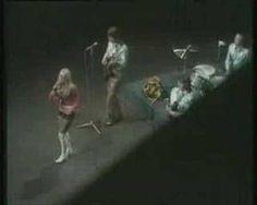 MIDDLE OF THE ROAD - SOLEY SOLEY 1971 (+lista de reproducción)
