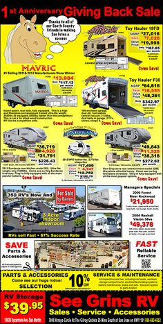 10 best haulmark cargo trailers images cargo trailers i m the manager at mcbride s rv storage this vehicle storage business is located