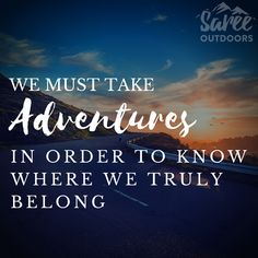 Adventures are our there. All you got to do is get out of your comfort zone. #explore #outdoors #woods #philosophy #explore #outdoors #woods #earth #survival #naturegram #quoteoftheday #wilderness #wild #mountain #travel #walk #landscape #connect #camping #campfire #camp #hiking #hikingadventures #fire #nature #naturephotography #forest #snow #cabin