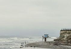 Photo - Google Photos Seattle Skyline, Beaches, Photo And Video, Google, Photos, Travel, Pictures, Viajes, Sands