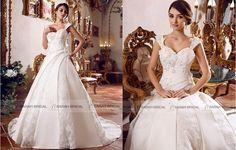 Sarah Bridal Dress Factory - Pequenas Encomendas Online Store, Hot Selling e mais em Aliexpress.com | Alibaba Group