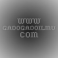 www.gadogadoilmu.com