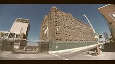 En kort film om vårat besök i New York. Filmat med en GoPro Hero 3+. Musik ODESZA feat. Zyra - Say My Name.