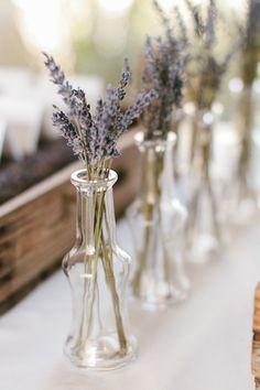 Photography: Yiannis Alefantou - alefantouimagery.com Photography: Adam Alex - adamalex.com ,Coordination, Decor + Floral Design: White Ribbon Boutique Events - whiteribbon.gr  Read More: http://www.stylemepretty.com/destination-weddings/2013/01/08/greece-wedding-from-white-ribbon-boutique-events/