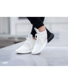 hot sale online ed702 d450c UK Sale Adidas Tubular Womens Sports Shoes For Cheap T-1966