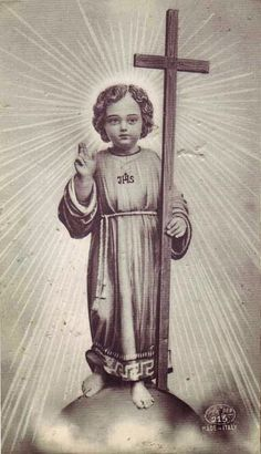 3 gennaio: Santissimo Nome di Gesù Tribal Face Paints, Religious Art, Faeries, Jesus Christ, Joseph, Catholic, Religion, Faith, Statue