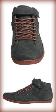 Boxfresh Swich RL Sneakers