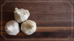 Such a cool tutorial! Peel an entire head of garlic in seconds.
