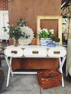 Furniture Consignment Stores Near Me Now Creative Types Of