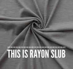 Recently, LuLaRoe launched a new shirt, called the LuLaRoe Olive. After the retirement of the Irma, Perfect, and Classic tee, many people are very anxiously waiting for new shirts to be launched. The first of these new shirts has be released, so let's cover all of the details of this shirt! It's time to introduce you to the LuLaRoe Olive.
