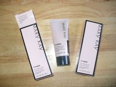#MaryKay #TimeWise Even Complexion Mask Qty 2 $7 each