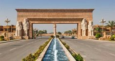 Koral town Islamabad Pakistan
