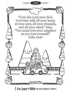 52 Scriptures Every Kid Should Know! Get the free printable Bible memory verses, coloring sheets, and progress reward chart from I Can Learn the Bible. Memory Verses For Kids, Scriptures For Kids, Kids Church Lessons, Sunday School Lessons, Children Church, Prayer Crafts, Bible Crafts, Coloring Pages For Boys, Coloring Sheets