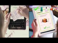 eBay-Tochter PayPal in Deutschland mit Werbekampagne am Start - http://www.onlinemarktplatz.de/35364/ebay-tochter-paypal-in-deutschland-mit-werbekampagne-am-start/