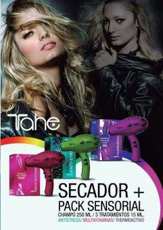 Promoción secador más pack de tratamiento para cada tipo de cabellos por sólo 49e https://www.facebook.com/lorena.segarravendrell http://www.acoalesalqueries.es/ https://www.facebook.com/groups/ACOAALQUERIES/