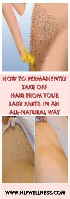 #healthy #healthcare #homemade #remedy #DIY #natural #waxing #lady #ladypart #honey #lemon
