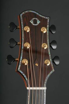 http://olsonguitars.com/the-art/recently-sold/