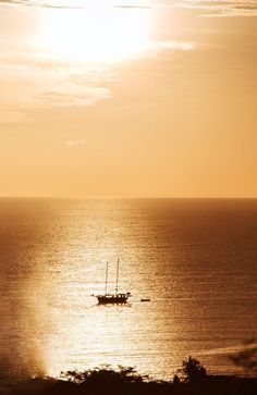 Sailboat sailing at sunset in Tamarindo Costa Rica. sunset, sunsets, beach sunset, sunset ocean, sunset photography, sunset pictures, sunset sky, sunset beautiful, sunset surfing, Cielo atardecer, sunset sea, sunset surf, sunset beach surf, sunset beach tropical, sunset Costa Rica, sunset beach waves, sunset beach Summer, sunset beach photography, sunset beach wanderlust,