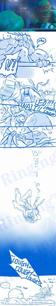 kiss03 by RingingT on deviantART