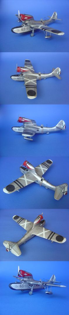 Fairchild 91 - Sword 1/72  http://www.network54.com/Forum/47751/message/1403641272/Fairchild+91+-+Sword+1-72