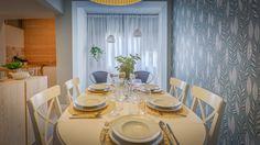 Querido Mudei a Casa - Programa #2421 #photography #kitchen #upcycled #storage #homedecor #cooking #furniture #interiors #interiordesign #homeinspiration #details #homesweethome #homestoriespt #umaobraumahistória #queridomudeiacasa