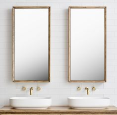 Bathroom Mirror Ideas for Single Sink . Bathroom Mirror Ideas for Single Sink . Large Bathroom Mirrors, Bathroom Mirror Design, Bathroom Mirror Cabinet, Bathroom Photos, Mirror Cabinets, Large Bathrooms, Bathroom Vanity Lighting, Bathroom Ideas, Ikea Mirror Lights