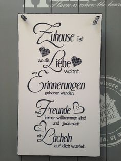 wohnideen | https://www.brabbu.com/ebooks/?utm_source=pinterest&utm_medium=product&utm_content=svieira&utm_campaign=Pinterest_Germany